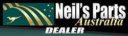 Neils Parts